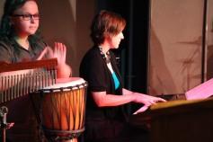 Ecumenical Music, Messages and Fellowship, Tamaqua Community Arts Center, Tamaqua (158)