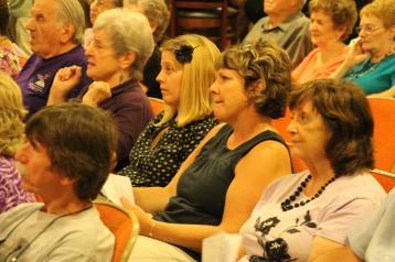 Ecumenical Music, Messages and Fellowship, Tamaqua Community Arts Center, Tamaqua (178)