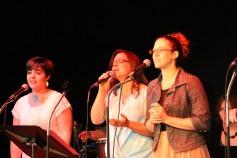 Ecumenical Music, Messages and Fellowship, Tamaqua Community Arts Center, Tamaqua (22)