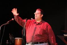 Ecumenical Music, Messages and Fellowship, Tamaqua Community Arts Center, Tamaqua (271)