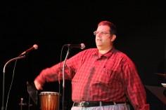 Ecumenical Music, Messages and Fellowship, Tamaqua Community Arts Center, Tamaqua (273)