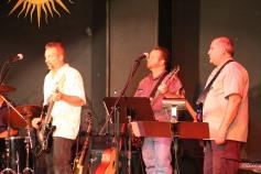 Ecumenical Music, Messages and Fellowship, Tamaqua Community Arts Center, Tamaqua (4)