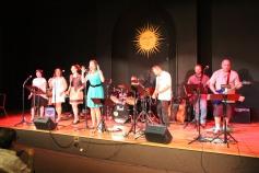 Ecumenical Music, Messages and Fellowship, Tamaqua Community Arts Center, Tamaqua (49)