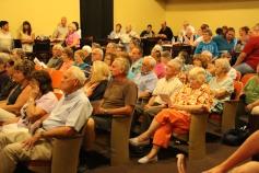 Ecumenical Music, Messages and Fellowship, Tamaqua Community Arts Center, Tamaqua (52)