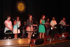 Ecumenical Music, Messages and Fellowship, Tamaqua Community Arts Center, Tamaqua (55)