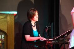 Ecumenical Music, Messages and Fellowship, Tamaqua Community Arts Center, Tamaqua (72)