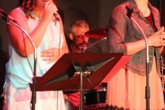 Ecumenical Music, Messages and Fellowship, Tamaqua Community Arts Center, Tamaqua (74)