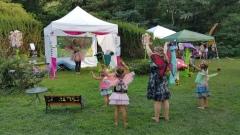 Faerie FanFaire Festival, Fairies, Stonehedge Gardens, South Tamaqua, 8-22-2015 (105)