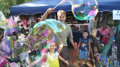 Faerie FanFaire Festival, Fairies, Stonehedge Gardens, South Tamaqua, 8-22-2015 (114)