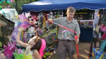 Faerie FanFaire Festival, Fairies, Stonehedge Gardens, South Tamaqua, 8-22-2015 (124)