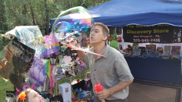 Faerie FanFaire Festival, Fairies, Stonehedge Gardens, South Tamaqua, 8-22-2015 (128)