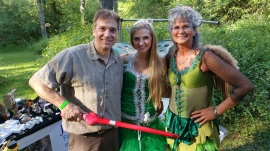 Faerie FanFaire Festival, Fairies, Stonehedge Gardens, South Tamaqua, 8-22-2015 (131)