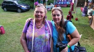 Faerie FanFaire Festival, Fairies, Stonehedge Gardens, South Tamaqua, 8-22-2015 (165)