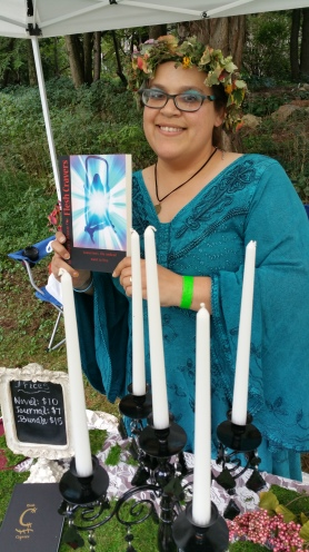 Faerie FanFaire Festival, Fairies, Stonehedge Gardens, South Tamaqua, 8-22-2015 (175)