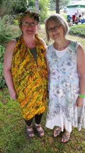 Faerie FanFaire Festival, Fairies, Stonehedge Gardens, South Tamaqua, 8-22-2015 (185)