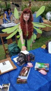 Faerie FanFaire Festival, Fairies, Stonehedge Gardens, South Tamaqua, 8-22-2015 (199)