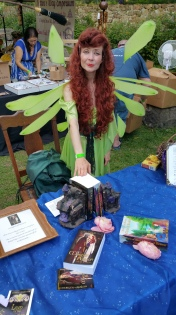 Faerie FanFaire Festival, Fairies, Stonehedge Gardens, South Tamaqua, 8-22-2015 (199)
