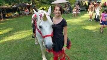 Faerie FanFaire Festival, Fairies, Stonehedge Gardens, South Tamaqua, 8-22-2015 (225)