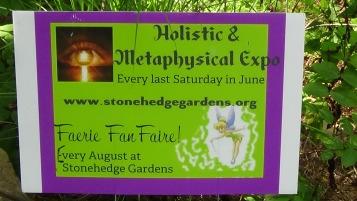 Faerie FanFaire Festival, Fairies, Stonehedge Gardens, South Tamaqua, 8-22-2015 (267)