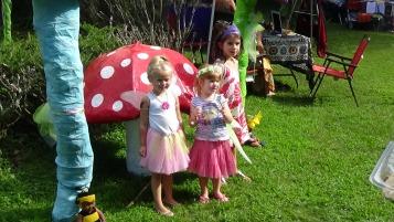 Faerie FanFaire Festival, Fairies, Stonehedge Gardens, South Tamaqua, 8-22-2015 (273)