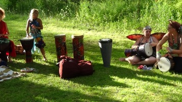 Faerie FanFaire Festival, Fairies, Stonehedge Gardens, South Tamaqua, 8-22-2015 (283)