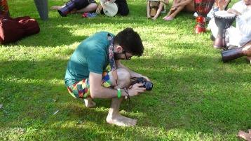 Faerie FanFaire Festival, Fairies, Stonehedge Gardens, South Tamaqua, 8-22-2015 (299)