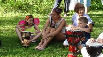 Faerie FanFaire Festival, Fairies, Stonehedge Gardens, South Tamaqua, 8-22-2015 (307)