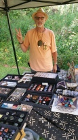 Faerie FanFaire Festival, Fairies, Stonehedge Gardens, South Tamaqua, 8-22-2015 (31)