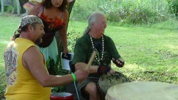 Faerie FanFaire Festival, Fairies, Stonehedge Gardens, South Tamaqua, 8-22-2015 (310)