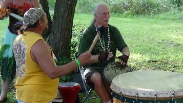 Faerie FanFaire Festival, Fairies, Stonehedge Gardens, South Tamaqua, 8-22-2015 (312)