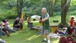 Faerie FanFaire Festival, Fairies, Stonehedge Gardens, South Tamaqua, 8-22-2015 (325)