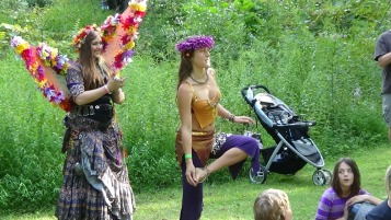 Faerie FanFaire Festival, Fairies, Stonehedge Gardens, South Tamaqua, 8-22-2015 (327)