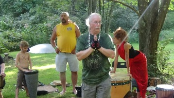 Faerie FanFaire Festival, Fairies, Stonehedge Gardens, South Tamaqua, 8-22-2015 (332)