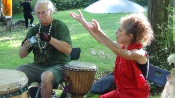 Faerie FanFaire Festival, Fairies, Stonehedge Gardens, South Tamaqua, 8-22-2015 (334)