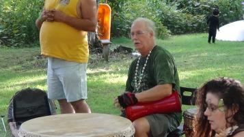 Faerie FanFaire Festival, Fairies, Stonehedge Gardens, South Tamaqua, 8-22-2015 (338)