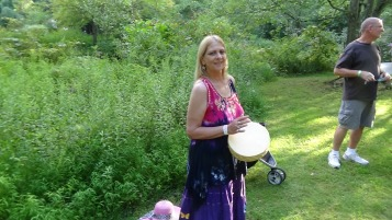 Faerie FanFaire Festival, Fairies, Stonehedge Gardens, South Tamaqua, 8-22-2015 (363)
