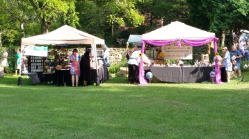 Faerie FanFaire Festival, Fairies, Stonehedge Gardens, South Tamaqua, 8-22-2015 (43)