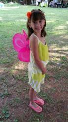 Faerie FanFaire Festival, Fairies, Stonehedge Gardens, South Tamaqua, 8-22-2015 (56)