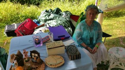 Faerie FanFaire Festival, Fairies, Stonehedge Gardens, South Tamaqua, 8-22-2015 (57)
