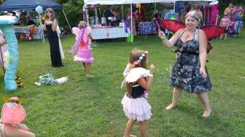 Faerie FanFaire Festival, Fairies, Stonehedge Gardens, South Tamaqua, 8-22-2015 (85)