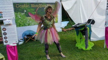 Faerie FanFaire Festival, Fairies, Stonehedge Gardens, South Tamaqua, 8-22-2015 (86)
