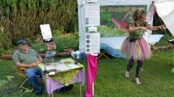 Faerie FanFaire Festival, Fairies, Stonehedge Gardens, South Tamaqua, 8-22-2015 (98)