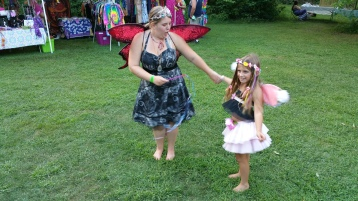 Faerie FanFaire Festival, Fairies, Stonehedge Gardens, South Tamaqua, 8-22-2015 (99)