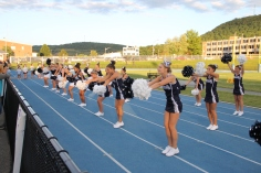 Fall Meet The Raiders, TASD Sports Stadium, Tamaqua, 8-26-2015 (100)