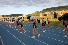 Fall Meet The Raiders, TASD Sports Stadium, Tamaqua, 8-26-2015 (101)
