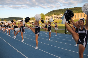 Fall Meet The Raiders, TASD Sports Stadium, Tamaqua, 8-26-2015 (103)