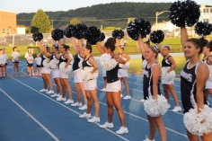 Fall Meet The Raiders, TASD Sports Stadium, Tamaqua, 8-26-2015 (105)