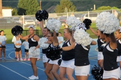 Fall Meet The Raiders, TASD Sports Stadium, Tamaqua, 8-26-2015 (106)