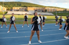 Fall Meet The Raiders, TASD Sports Stadium, Tamaqua, 8-26-2015 (108)