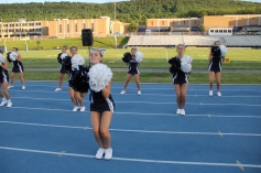 Fall Meet The Raiders, TASD Sports Stadium, Tamaqua, 8-26-2015 (109)